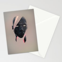 Arthur Two Stationery Cards