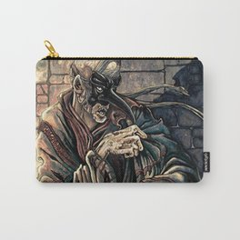 Nosferatu Carry-All Pouch
