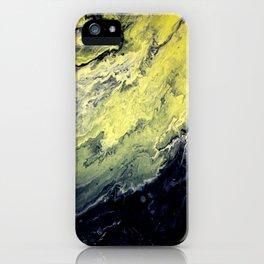 R8 iPhone Case