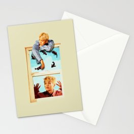 Autumn Wonders | CBX Stationery Cards