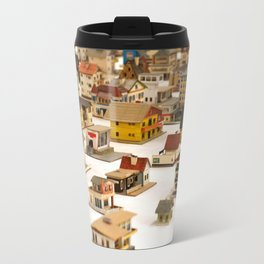 Little Man Travel Mug