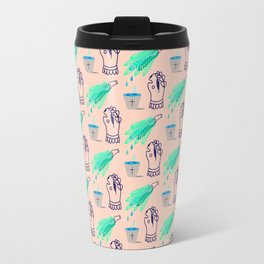 Holy basil Travel Mug