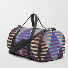Treasure No. 13 Duffle Bag