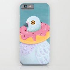 Dovenut Slim Case iPhone 6s
