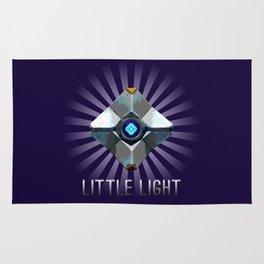 Little Light Rug