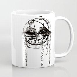 Straps Coffee Mug