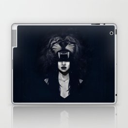 In Our Nature Laptop & iPad Skin