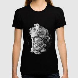 Sculpture Head II T-shirt