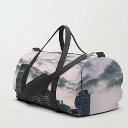 NYC 07 Duffle Bag