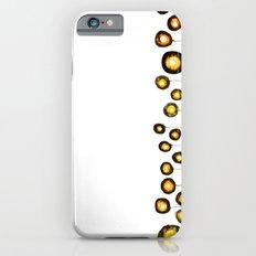 datadoodle 010 Slim Case iPhone 6s