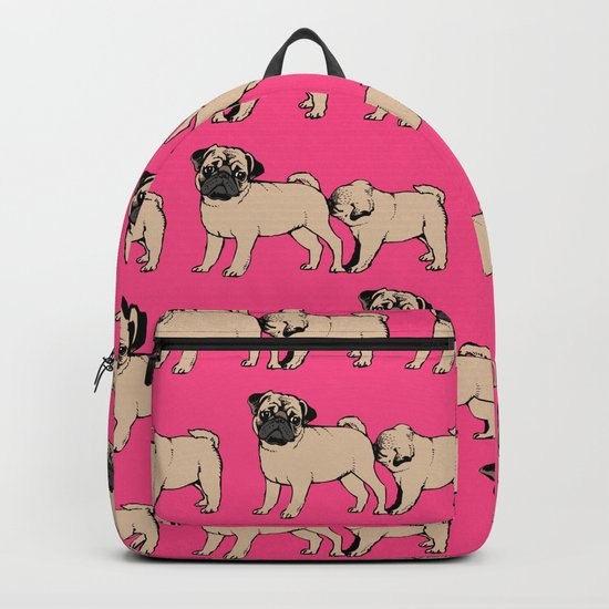 FOLLOW Backpack