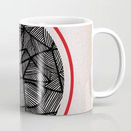 - odyssey - Coffee Mug