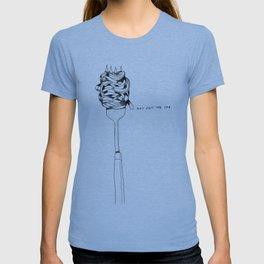 Jab T-shirt