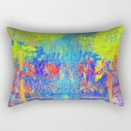 20180715 Rectangular Pillow