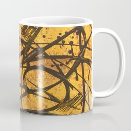 Sound of the Hive Coffee Mug