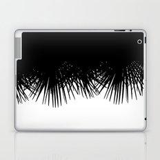 Fan Palm Laptop & iPad Skin