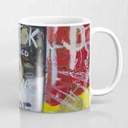 Pride Soup Preserves Coffee Mug