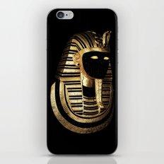 Psusennes MMXII iPhone & iPod Skin