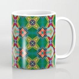 Fish Food 33 Coffee Mug
