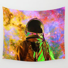 Starburst Wall Tapestry