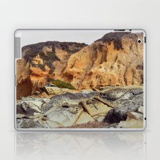 porous Laptop & iPad Skin