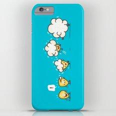 Microwavolution  Slim Case iPhone 6s Plus