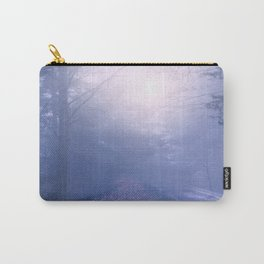 Pastel vibes 05 Carry-All Pouch