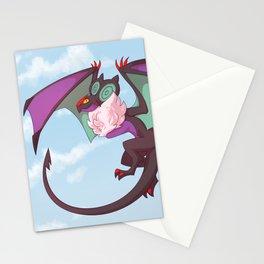 Noivern  Stationery Cards