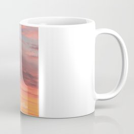 Tolstoy Coffee Mug