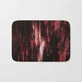 This time I will succeed Bath Mat
