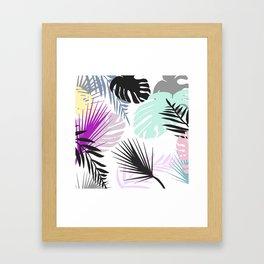 Naturshka 69 Framed Art Print