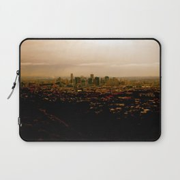 Little City Laptop Sleeve