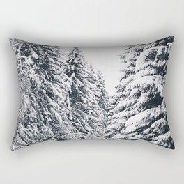 Spruce Rectangular Pillow