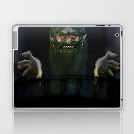 l'Orco Laptop & iPad Skin