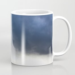 Stormy Expanse Coffee Mug