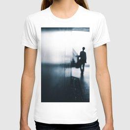 Alloy T-shirt