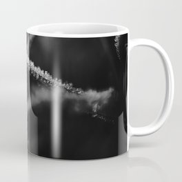 First Frost #1 Coffee Mug