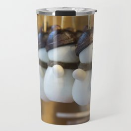 Ickle Snowmen Travel Mug