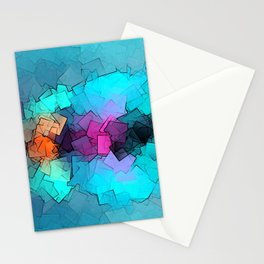 use colors in your home -52- Stationery Cards