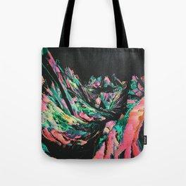 BEYOMD Tote Bag