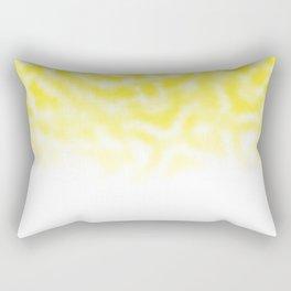 Animal Ombre 03 Rectangular Pillow