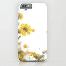 Dazed and Confused iPhone 6s Slim Case