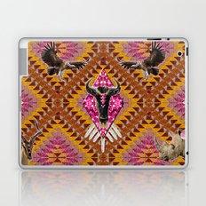 ▲ MATCHITEHEW ▲ Laptop & iPad Skin