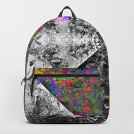be just Backpack