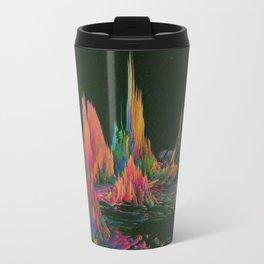 MGKLKGD Travel Mug