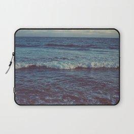 Take Me Away Ocean Laptop Sleeve