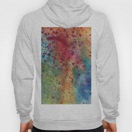 Abstract No. 155 Hoody