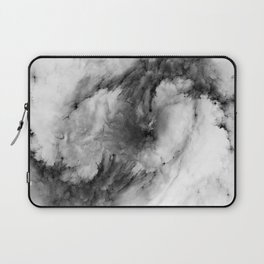 ε Enif Laptop Sleeve