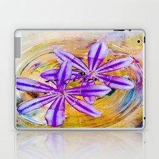 Rims #4 Laptop & iPad Skin