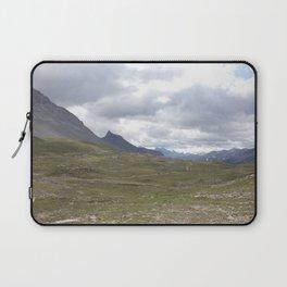 Wilcox Pass 5 Laptop Sleeve